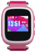 Часы Smart Baby Watch Q10