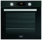 Духовой шкаф Hotpoint-Ariston FA5 841 JH BL
