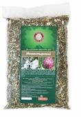 Чай травяной Травы горного Крыма Монастырский