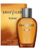 Tabac GranValor