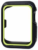 Чехол EVA спортивный для Apple Watch 38mm