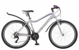 Горный (MTB) велосипед STELS Miss 5000 V 26 V040 (2019)