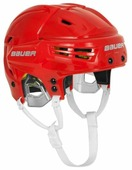 Защита головы Bauer Re-akt Helmet Sr