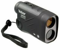 Лазерный дальномер Veber LRF800