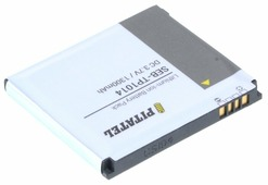 Аккумулятор Pitatel SEB-TP1014 для HTC A8181/Bravo/Epic, Google G5