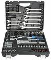 Набор инструментов и оснастки Forsage 4821-5 PREMIUM