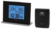 Термометр Ea2 EN201