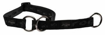 Ошейник-удавка Rogz Alpinist M (HBC23) 29-42 см