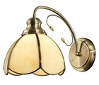 Настенный светильник Citilux Познань CL443311