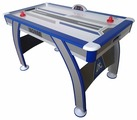 Игровой стол для аэрохоккея DFC Boras 54 JG-AT-15404