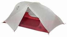Палатка MSR FreeLite 2