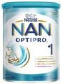 Смесь NAN (Nestlé) 1 Optipro (с рождения) 800 г