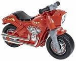 Каталка-толокар Orion Toys Мотобайк (504)