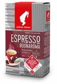 Кофе молотый Julius Meinl Buonaroma Aromatisch