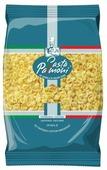 Pasta Palmoni Макароны Ракушки, 400 г