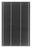 Фильтр Sharp FZ-C70DFE для очистителя воздуха