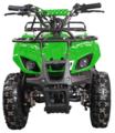 ATV Квадроцикл Classic Mini (механический стартер)