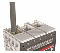 Полюсный расширитель / клеммный удлинитель / распределитель фаз ABB 1SDA055364R1