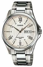 Наручные часы CASIO MTP-1384D-7A