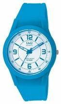 Наручные часы Q&Q VQ50 J019
