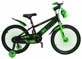 Детский велосипед Vikale V-20