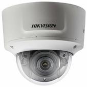 Сетевая камера Hikvision DS-2CD2723G0-IZS
