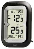Термометр Ea2 OT300