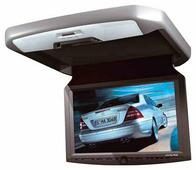 Автомобильный монитор Alpine PKG-1000P