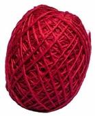 Пряжа Cloudlet Спагеттони PRW50, 100 % мериносовая шерсть, 50 г, 125 м, 4 шт.