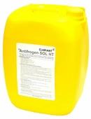 Теплоноситель Antifrogen SOLHT 21,6кг (21л) (Арт. Аnsol)