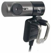 Веб-камера A4Tech PK-835G