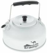 Чайник Tramp TRC-038, 0.9 л