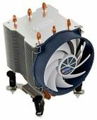 Кулер для процессора Titan TTC-NK35TZ/R(KU)