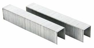 Скобы Fubag 140133 для степлера, 28 мм