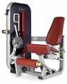 Тренажер со встроенными весами Bronze Gym MT-014