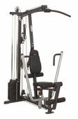 Многофункциональный тренажер Body Solid G1S