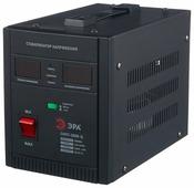 Стабилизатор напряжения ЭРА СНПТ-2000-Ц