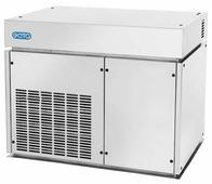 Льдогенератор EQTA EMR 350A