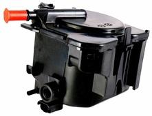 Топливный фильтр Peugeot/Citroen 190195