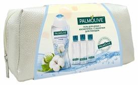 Набор Palmolive Мицеллярный уход