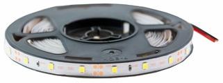 Светодиодная лента URM 2835-60led-12V-4.8W-10-12LM-IP22-6500K 5 м