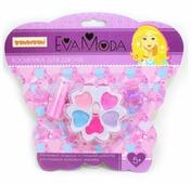 Набор косметики BONDIBON Eva Moda (ВВ1755)