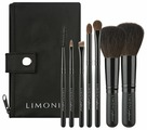 Кисть Limoni Travel kit