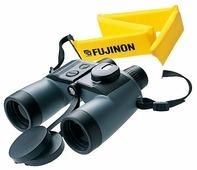 Бинокль Fujinon 7x50 WPC-XL