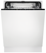 Посудомоечная машина Electrolux EEQ 47215 L