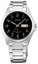 Наручные часы ORIENT UG0Q00AB
