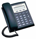 VoIP-телефон Grandstream GXP280