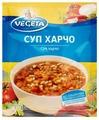Vegeta Суп Харчо 52 г