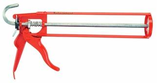 Механический скелетный пистолет Kapriol 25244