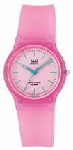 Наручные часы Q&Q VP46 J029